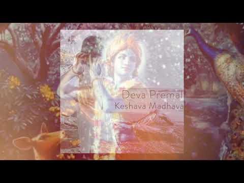 Deva Premal: Keshava Madhava