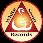 WSR_Logo_red