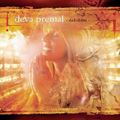 Deva-Premal-Dakshina