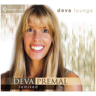 Deva-Premal-Deva-Lounge