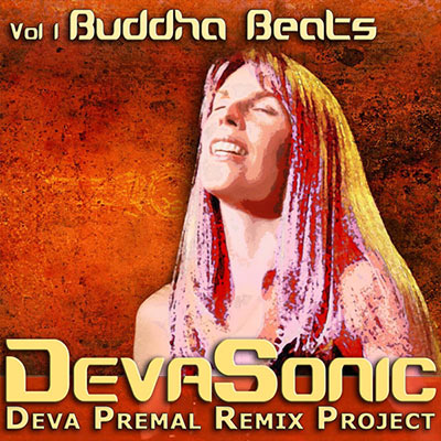 Deva-Premal-DevaSonic-Vol-1