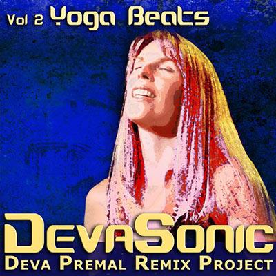 Deva-Premal-DevaSonic-Vol-2