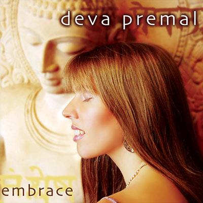 Deva-Premal-Embrace