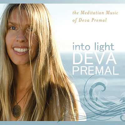 Deva-Premal-Into-Light