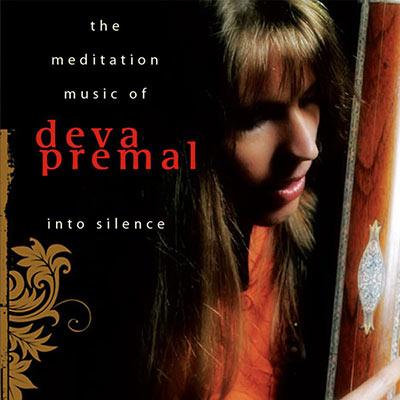 Deva-Premal-Into-Silence