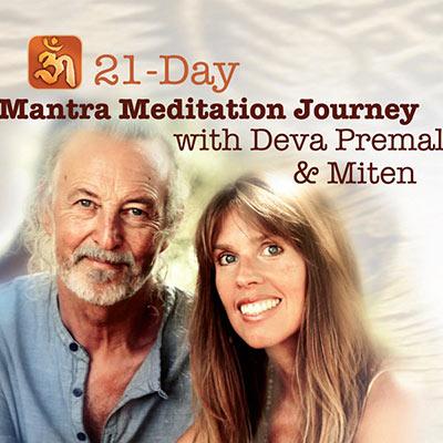 Deva-Premal-Miten-21-Day-Mantra-Meditation-Journey