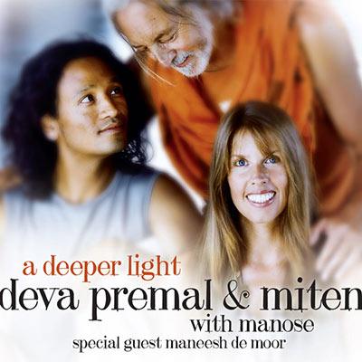 deva premal brahmanandam free download