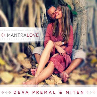 Deva-Premal-Miten-Mantra-Love