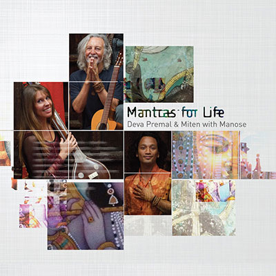 Deva-Premal-Miten-Mantras-for-Life