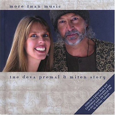 Deva-Premal-Miten-More-Than-Music