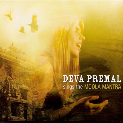 Deva-Premal-Sings-the-Moola-Mantra
