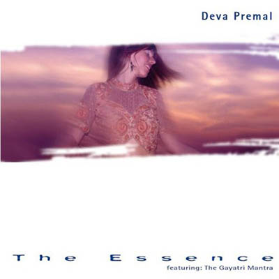 Deva-Premal-The-Essence