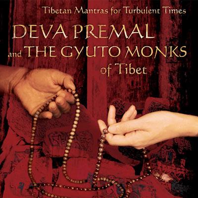 Deva-Premal-Tibetan-Mantras-for-Turbulent-Times