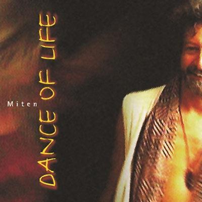 Miten-Dance-of-Life