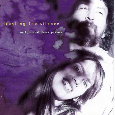 Miten-Premal-Trusting-the-Silence