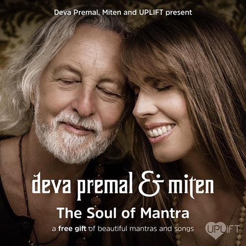 hindi love songs 2018 mp3 free download
